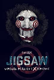 Jigsaw Virtual Reality eXperience (Video Game 2017) - IMDb