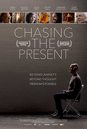 Where to stream Chasing the Present