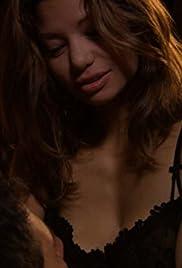 Sara Sahr Nude Photos 46