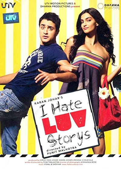 I Hate Luv Storys MLSBD.CO - MOVIE LINK STORE BD