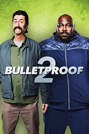 Bulletproof 2 (2020) Watch Online