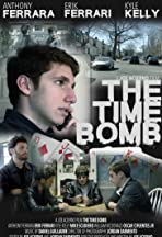 The Time Bomb