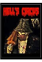 Hell's Circus