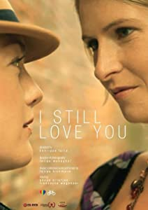 Direct download link movies I Still Love You by [720