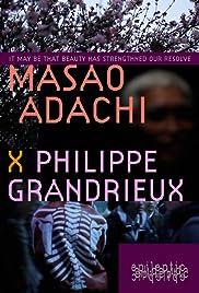 Il se peut que la beauté ait renforcé notre résolution - Masao Adachi(2011) Poster - Movie Forum, Cast, Reviews