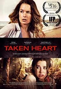 Taken Heart movie download hd