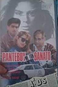 Rantevou me to thanato (1989)