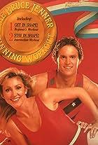 Bruce Jenner: Winning Workout