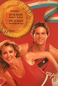 Primary photo for Bruce Jenner: Winning Workout