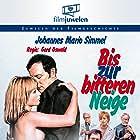 Bis zur bitteren Neige (1975)