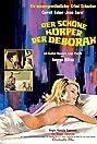 The Sweet Body of Deborah (1968) Poster