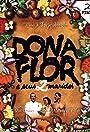 Dona Flor and Her 2 Husbands