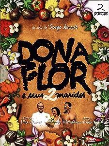 Downloading imovie Dona Flor e Seus 2 Maridos [QHD]