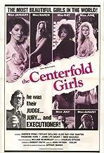 Kitty carl the centerfold girls - 1 3