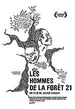 Les hommes de la forêt 21