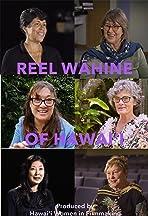 Reel Wahine of Hawai'i