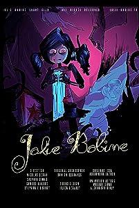 Watch video full movie Jolie Bobine by [360x640]