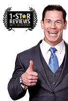 S3.E77 - 1-Star Reviews With John Cena