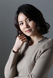 Na-eun Go Picture