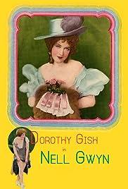 Nell Gwyn (1926) - IMDb