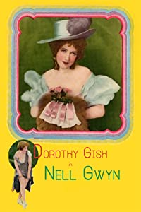 Good free downloadable movies Nell Gwyn by [x265]