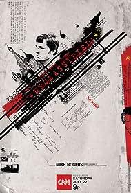 Declassified: Untold Stories of American Spies (2016)