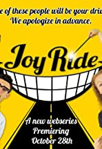 Joy Ride