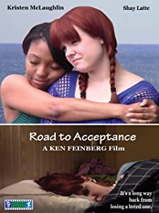 Movie no download Road to Acceptance by [Full]