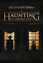 A Haunting on Brockway Street