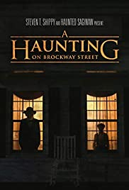 A Haunting on Brockway Street (2019) 1080p