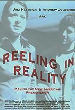 Reeling in Reality