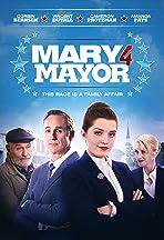 Mary 4 Mayor