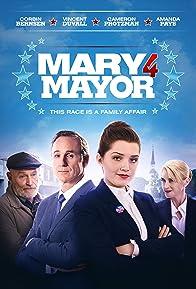 Primary photo for Mary 4 Mayor