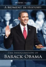 NBC News Special: The Inauguration of Barack Obama