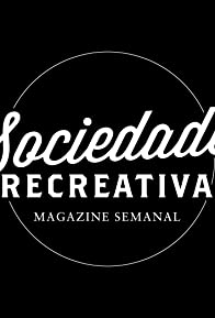 Primary photo for Sociedade Recreativa