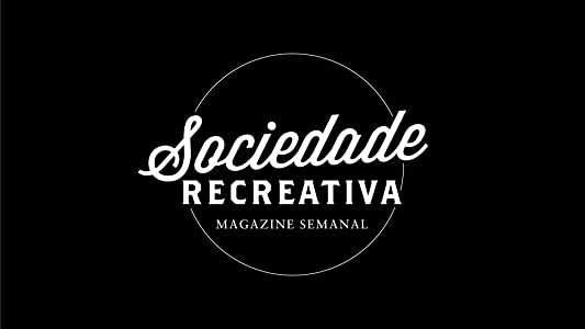 Sociedade Recreativa - Episode 1.26