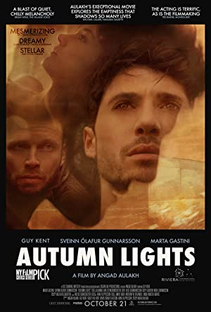 Permalink to Movie Autumn Lights (2016)