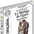 Le mariage de Figaro (1959)