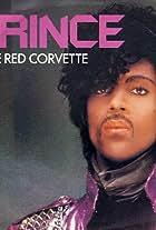 Prince: Little Red Corvette