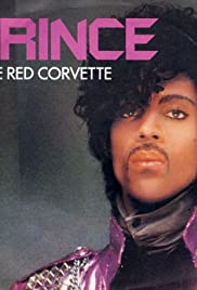 Prince Little Red Corvette Video 1983 Imdb