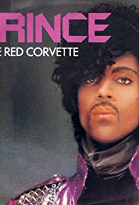 Primary photo for Prince: Little Red Corvette