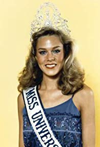 Primary photo for Miss Universe Pageant