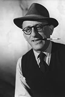 Robert Siodmak Picture