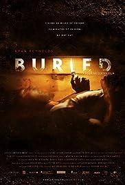 Buried (2010) 720p
