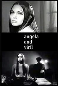Primary photo for Angela & Viril