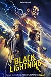 Black Lightning (2017)