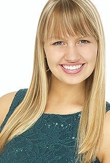 Miranda Bondeson Picture