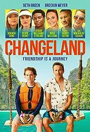 Changeland (2019) 1080p