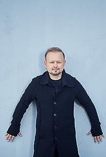 Maciej Zielinski Picture