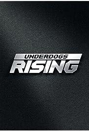 Underdogs Rising